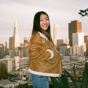 Vivian Yip
